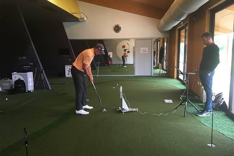 golfindoor-1