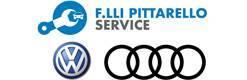 F.lli Pittarello Service